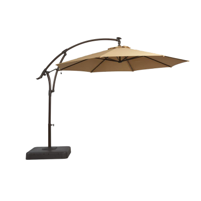 hampton-bay-cantilever-umbrellas-yjaf052-tan-64_1000