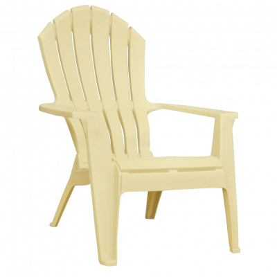 adirondack-chairs-and-plastic-adirondack-chairs-at-ace-hardware-plastic-patio-chairs-target-plastic-patio-chairs-walmart-948x948